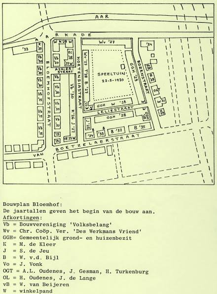 Bloemhof1