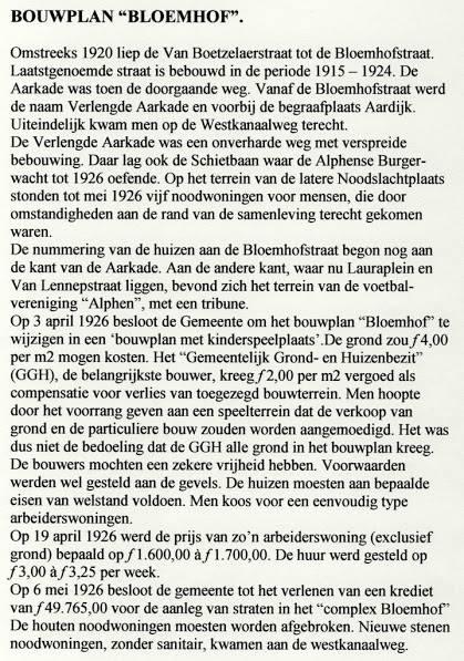 Bloemhof2