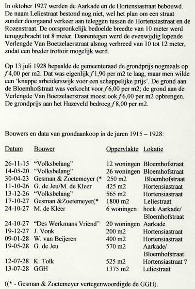 Bloemhof3