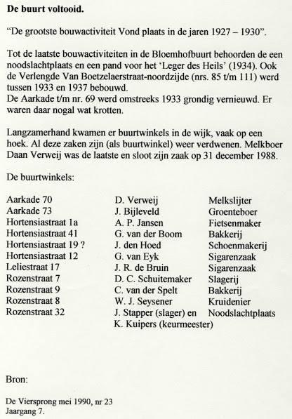 Bloemhof4