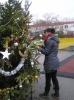 kerstboom bloemhof 015.JPG