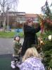kerstboom bloemhof 014.JPG