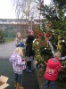kerstboom bloemhof 013.JPG