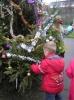 kerstboom bloemhof 018.JPG