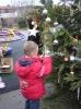 kerstboom bloemhof 019.JPG