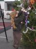 kerstboom bloemhof 023.JPG