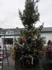 kerstboom bloemhof 022.JPG