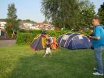 _Camping-Bloemhof  (55).JPG