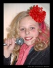 Anne2 fotoshoot sbv Bloemhof 23-02-2011.jpg