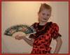 Isa w fotoshoot sbv Bloemhof 23-02-2011.jpg