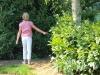 Pasen Bloemhof2011 (39).jpg