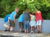 Pasen Bloemhof2011 (28).jpg